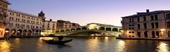 Nog meer hotels in Venetië