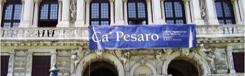 Museum Ca' Pesaro