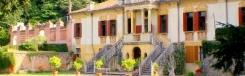 Belvilla - Vakantiehuizen in Veneto