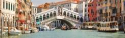 Italissima - Agriturismi en vakantiehuizen