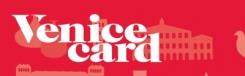 Venice Card