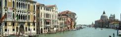 Venetie-Nu ook op je mobiel!