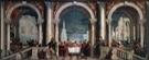 Agenda Venetië