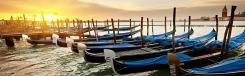 Venetië in een dag