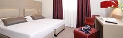 Boek een hotel in Veneti�