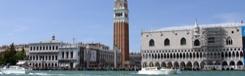 campanile-san-marco-venetie