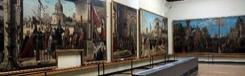 Gratis naar musea met de Venice Museum Pass