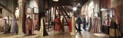 museo-fortuny-venetie