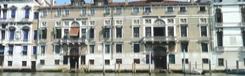 Palazzo Mocenigo: over de rol van mode en parfum in Venetië