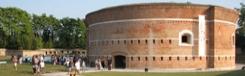 Sant'Erasmo: geen groter verschil met Venetië