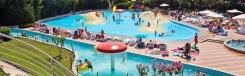 Camping Union Lido - vakantieparadijs aan de Adriatische kust