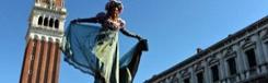 Carnaval Venetie: dit mag je niet missen
