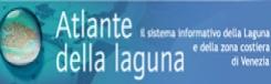 Atlas van de Venetiaanse Lagune online