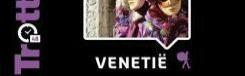 Trotter 48 Venetië