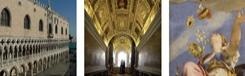Korting met de Venice Museum Pass