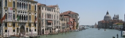 Aanbiedingen stedentrips Venetië van TUI