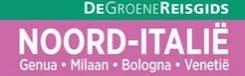 De Groene Reisgids - Noord-Italië