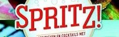 Spritz!
