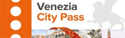 Venetie City Pass