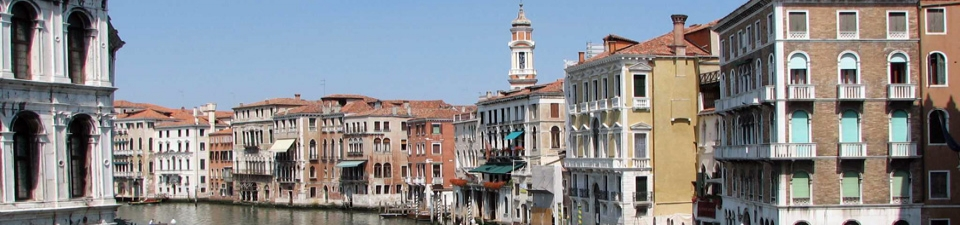 venetie-canal-grande