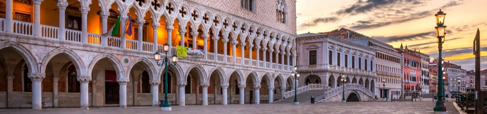 venetie-piazza-san-marco-winter