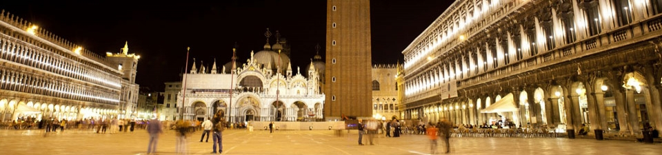 piazza-san-marco-venetie-copyright stef demol